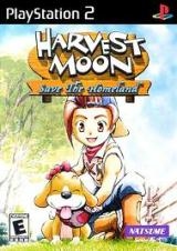 file_1553_harvest-moon-ps2