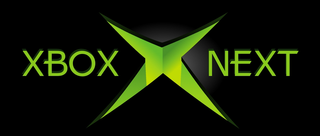 file_1646_Xbox-Next-Logo1