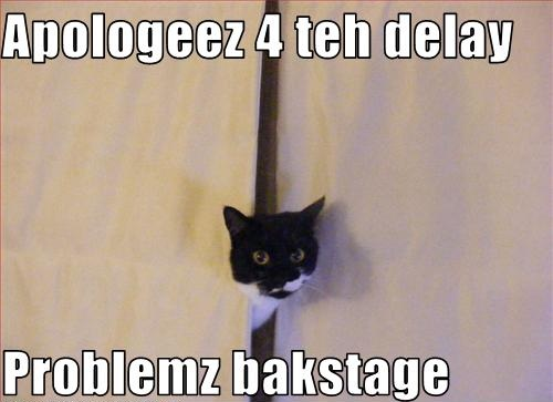 file_1664_lolcat-delay