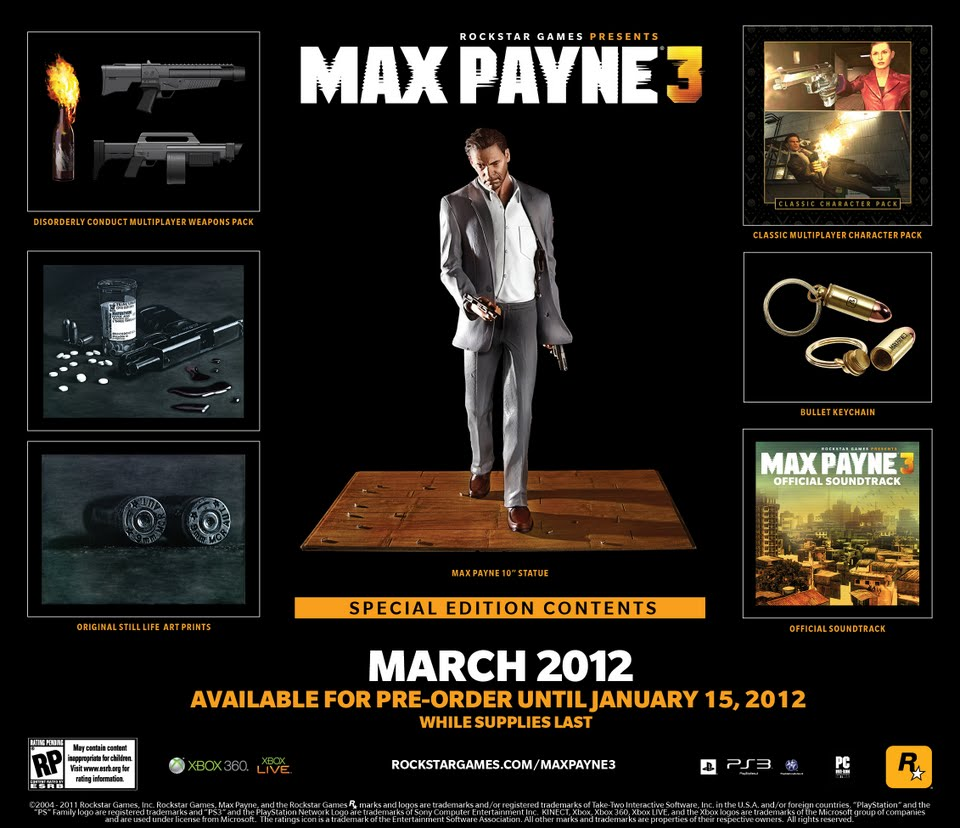 file_1671_Max-Payne-Special-Edition