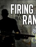Box art - Firing Range