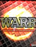 Box art - WARR