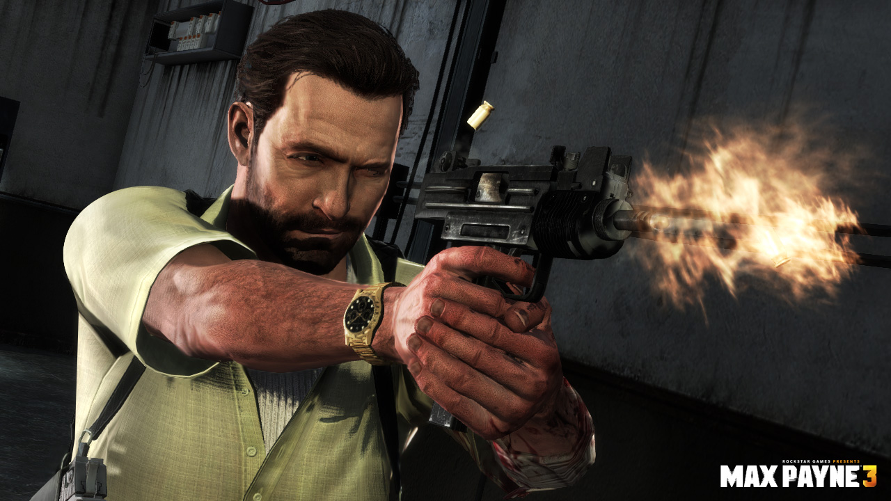 file_1727_max-payne-3-guns-1