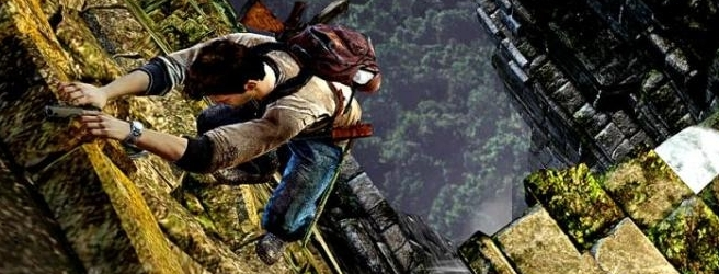 file_1799_Uncharted-Golden-Abyss-Cover