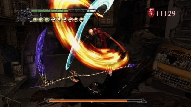file_1829_devil-may-cry-hd-collection_009