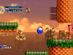 file_1861_sonic-4-episode-1_010