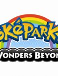 Box art - PokePark 2: Wonders Beyond