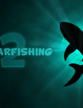Box art - Spearfishing 2