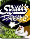 Box art - Squeak's Dreams