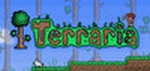 Box art - Terraria