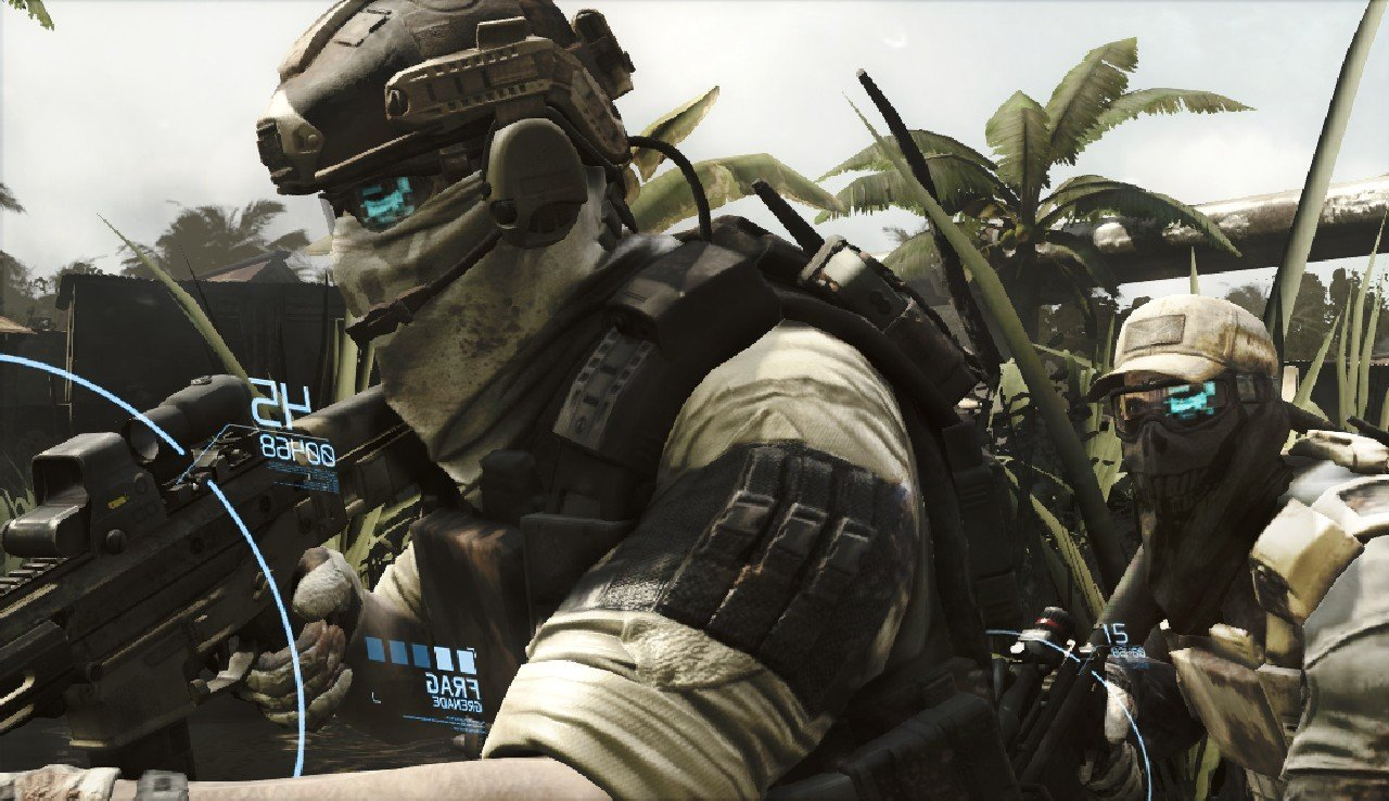 file_2036_ghost-recon-future-soldier-january-1