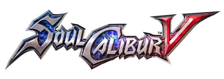 file_2043_soul-calibur-v-logo