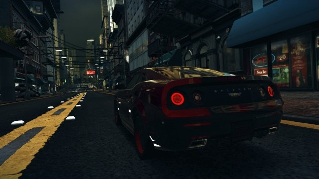 file_54128_ridge-racer-unbounded_030