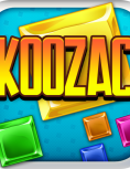 Box art - KooZac