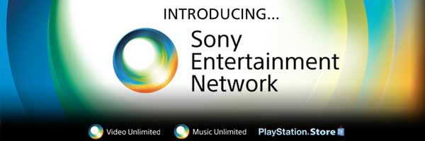 file_2111_Sony-Entertainment-Network