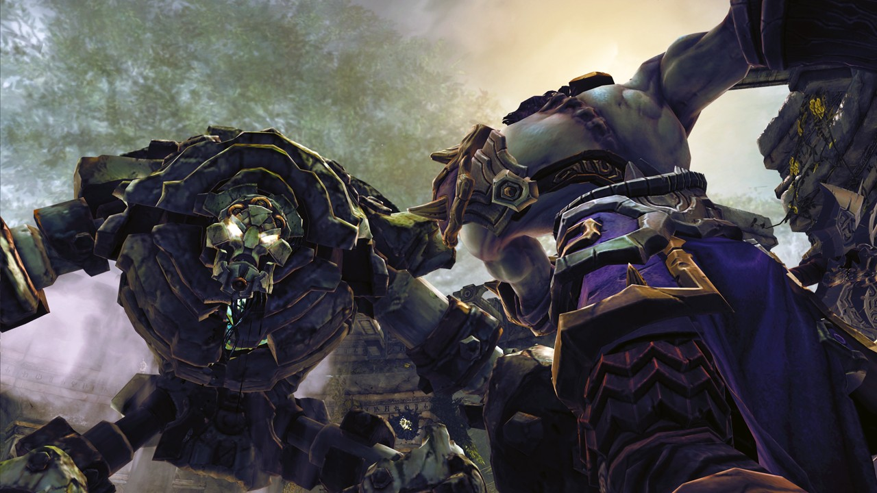 file_2178_darksiders-2-release-date-screens-1