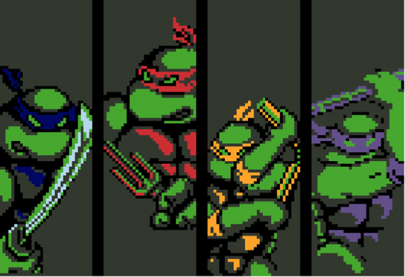file_2182_Ninja-Turtles-NES-Screen1-580x397