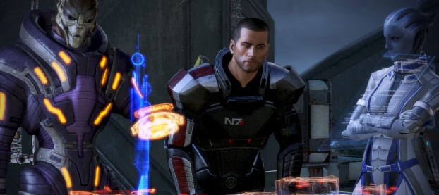 file_2270_mass_effect_mmo