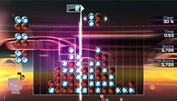 file_54430_lumines-electronic-symphony_004