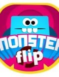 Box art - Monster Flip