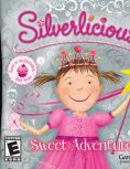 Box art - Silverlicious