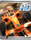 Box art - Slot Racing HD