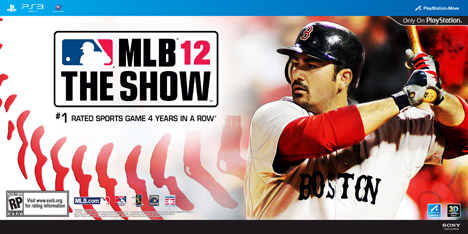 file_2308_mlb-12-the-show-release-date-for-ps3-and-vita-20111109035431777