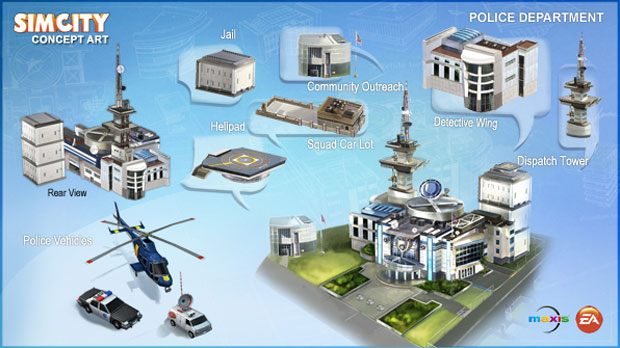 file_2338_simcity-5-concept-art
