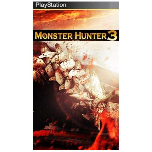 file_2339_MonsterHunter3