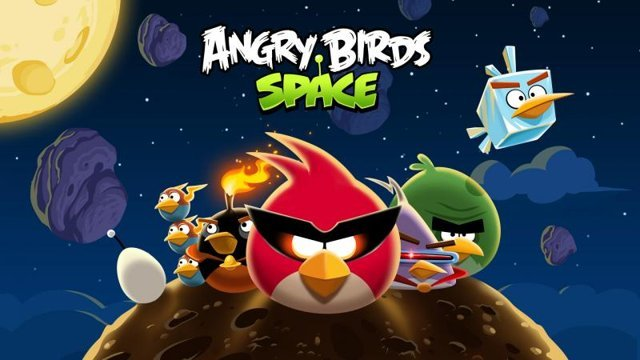 file_2355_Angry-Birds-Space
