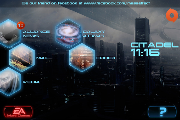 file_2377_mass-effect-3-datapad-launches-for-ios