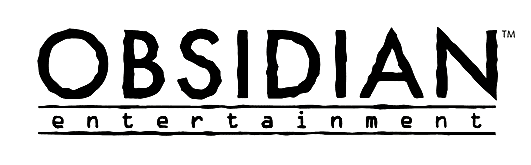 file_2386_Obsidian-Entertainment-Logo