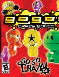 Box art - Gogo's Crazy Bones