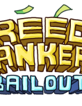 Box art - Greedy Bankers vs The World
