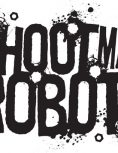 Box art - Shoot Many Robots