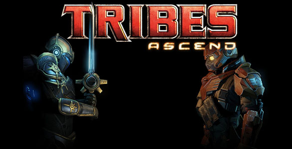 file_2627_Tribes-Ascend