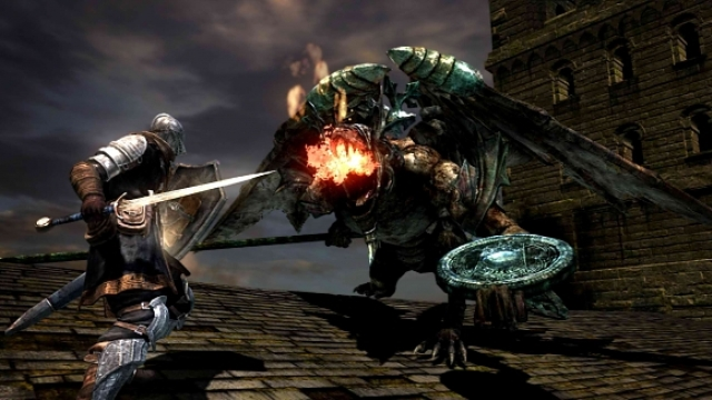 file_2629_dark-souls-pc