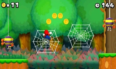 file_2722_23-3spiderweb