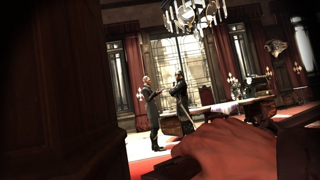 file_55296_dishonored_008