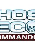 Box art - Tom Clancy's Ghost Recon Commander