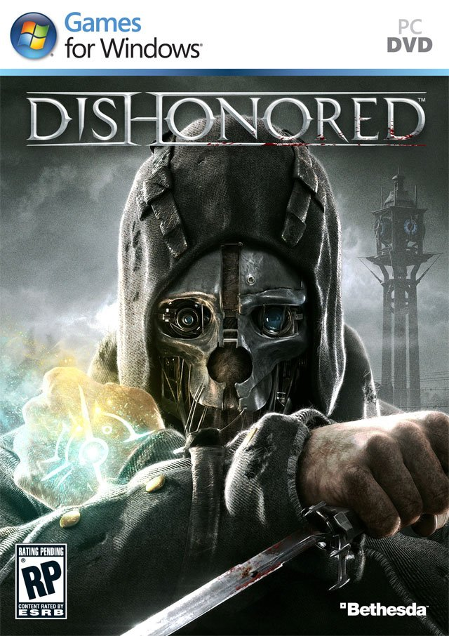 file_2829_dishonored-box-art