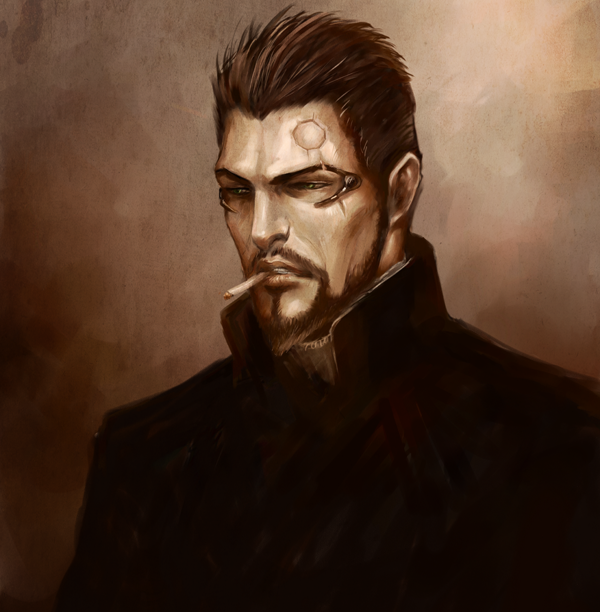 file_2857_adam-jensen