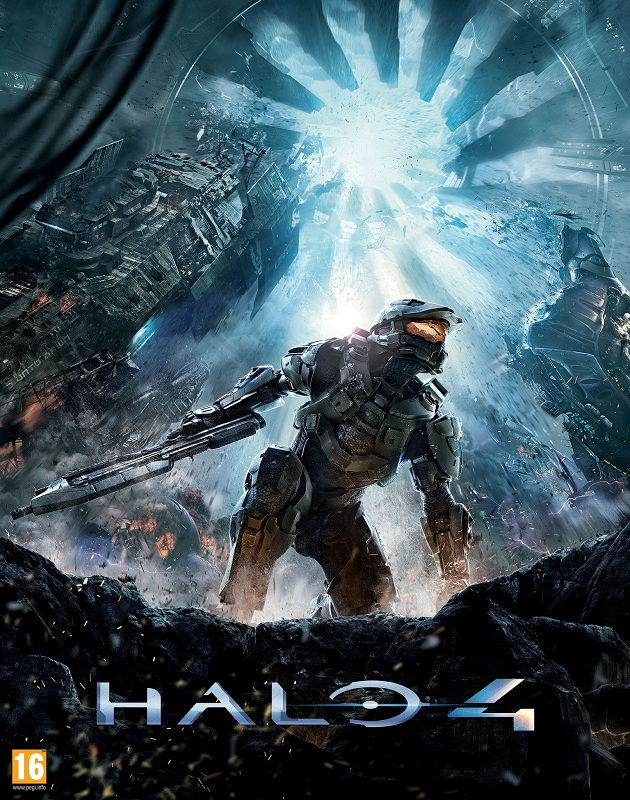 file_2859_halo-4-box-art-small
