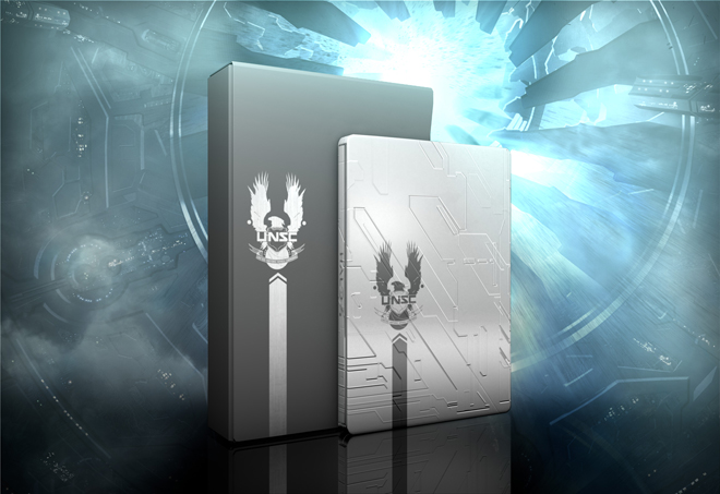 file_2873_halo-4-limited-edition
