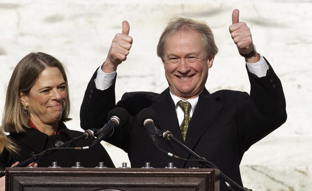file_2890_lincoln-chafee-2011-1-4-13-50-0