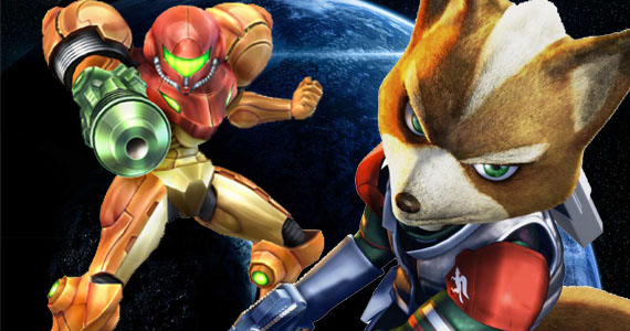 file_2903_Star-Fox-Metroid-Wii-U-Crossover-Game