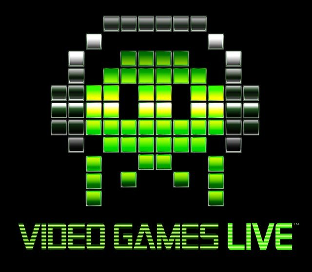 file_2942_video-games-live