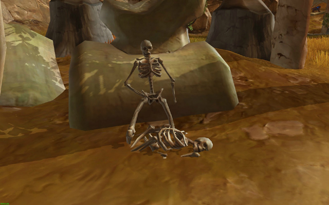 file_2955_SWTOR_Skeletons