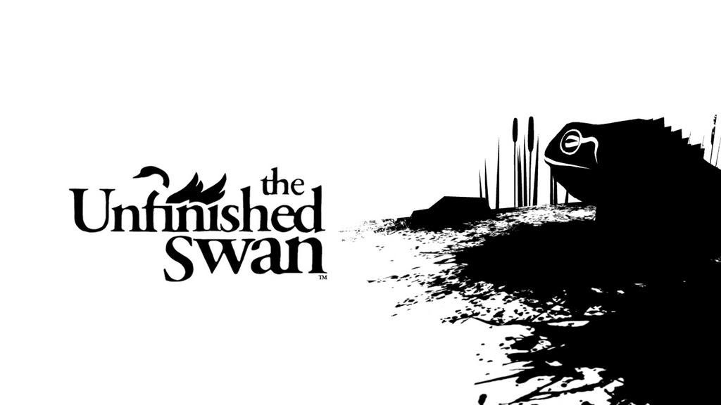file_55389_Unfinished-Swan