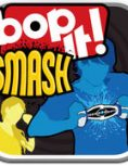 Box art - BOP IT! SMASH